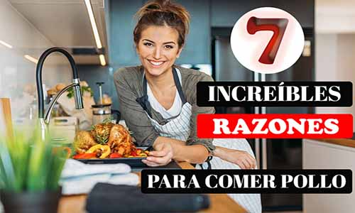 7 increibles razones para comer pollo_poleria_somolinos