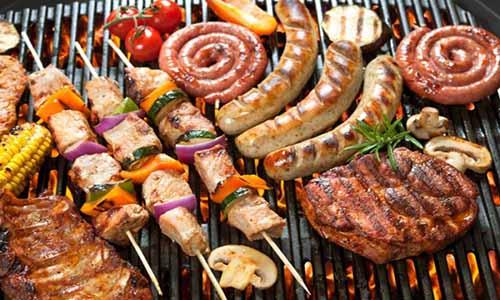 barbacoas saludables de pollo_polleria_somolinos