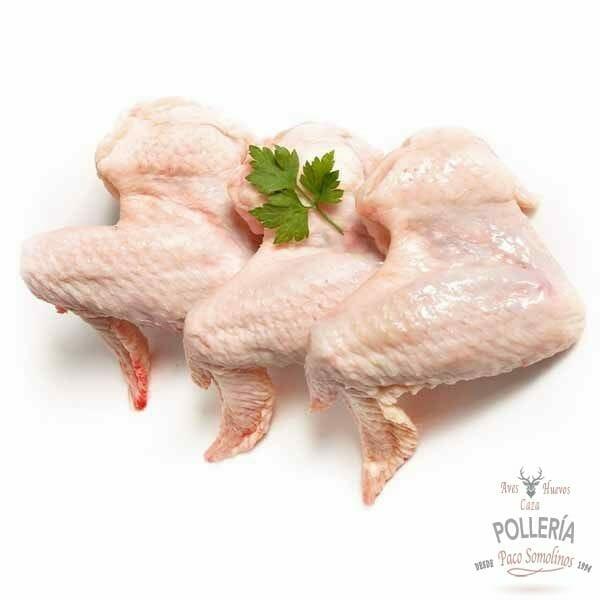 alitas de pollo_polleria_somolinos