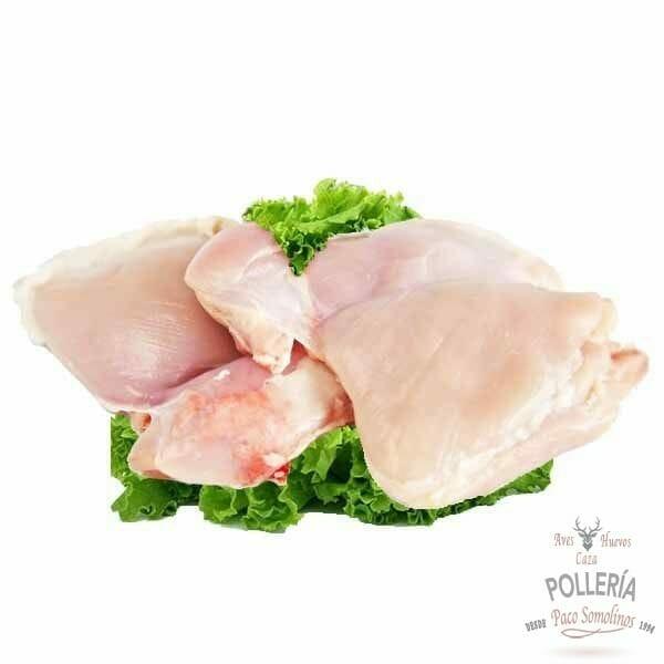 contramuslos de pollo_polleria_somolinos