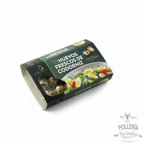 huevos de codorniz_polleria_somolinos