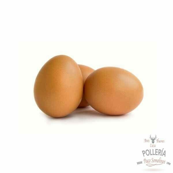 huevos gallegos xl grandes_polleria_somolinos