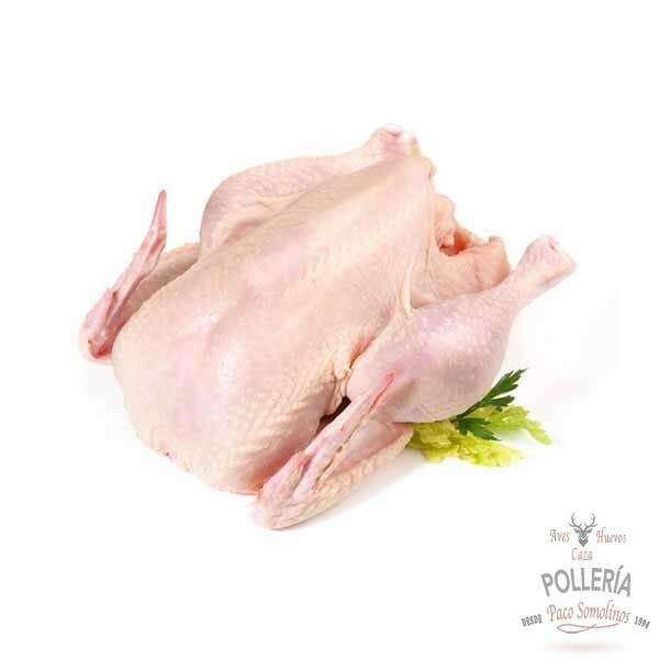 pollo entero_polleria_somolinos