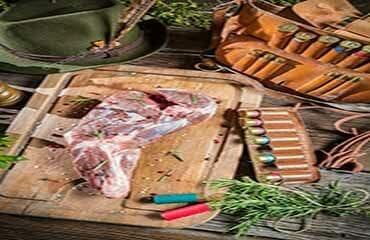 carne de caza_polleria_somolinos