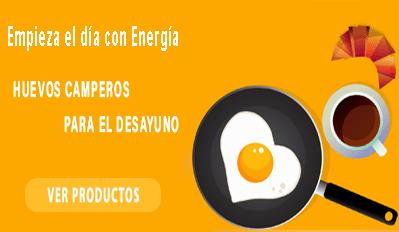 huevos camperos_polleria_somolinos