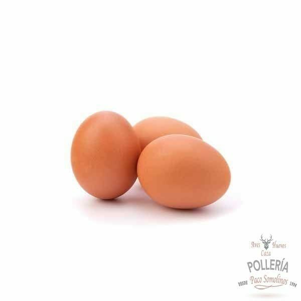 huevos alcarreños_morenos_polleria_somolinos