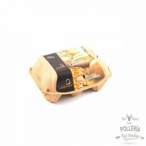huevos camperos gallegos_polleria_somolinos
