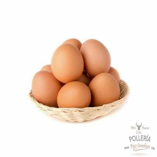 huevos rubios _polleria_somolinos