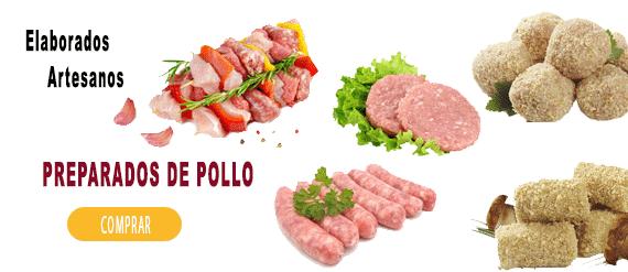 elaborados_pollerias_somolinos