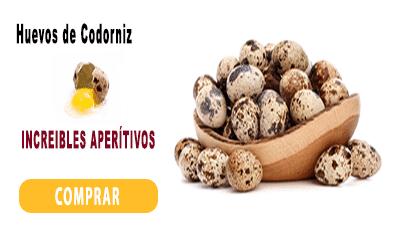 huevos de codorniz_pollerias_somolinos