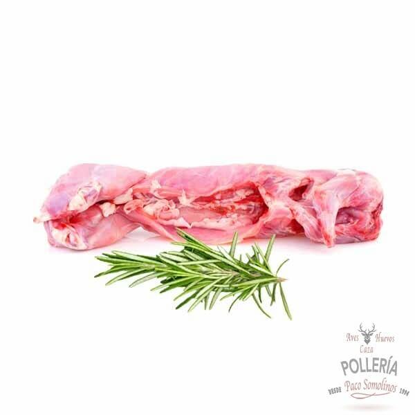 carne de conejo_polleria_somolinos