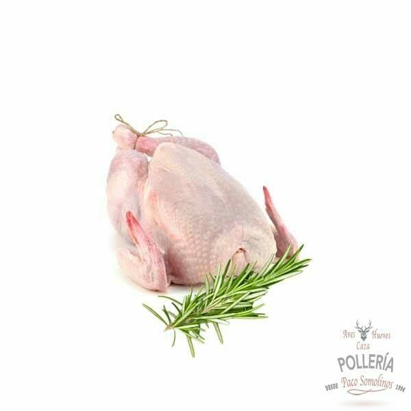 pollo para asar entero_polleria_somolinos