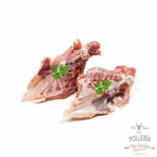 carcasas de pollo_polleria_somolinos