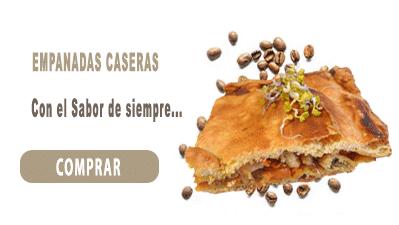 gourmet_polleria_somolinos