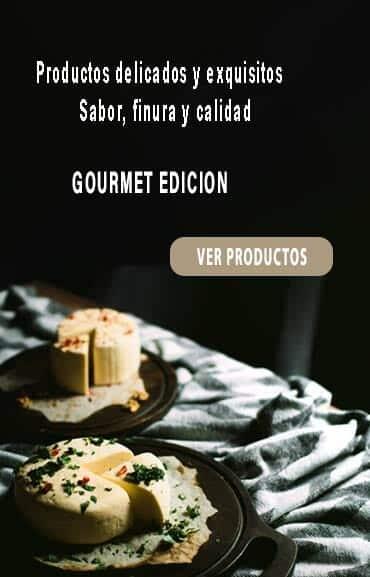 gourmet-edicion_polleria_somolinos