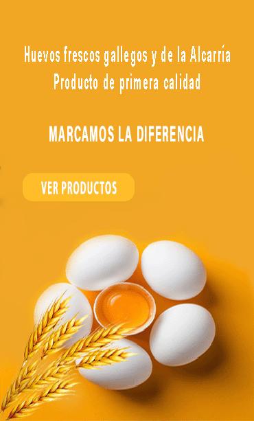 huevos_polleria_somolinos