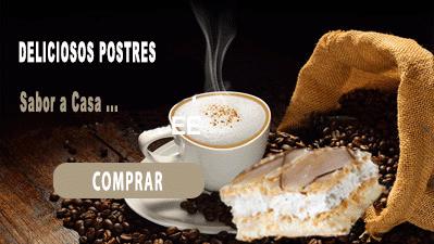 postres-gourmet_polleria_somolinos