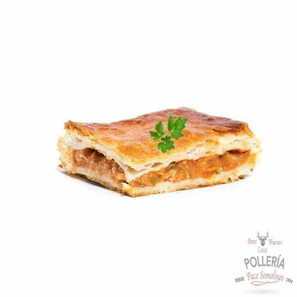 empanada de atun_polleria_somolinos