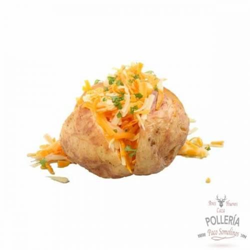 patatas rellenas_polleria_somolinos