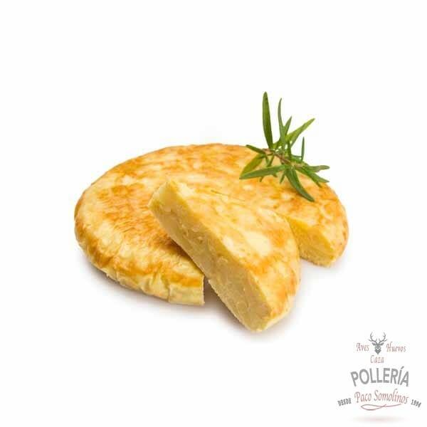 tortilla de patata_polleria_somolinos