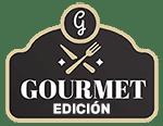 Gourmet-selección_polleria_somolinos