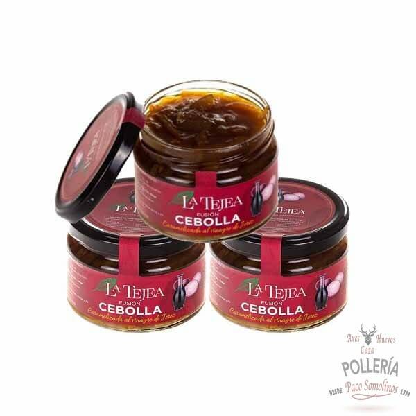 cebolla caramelizada_polleria_somolinos