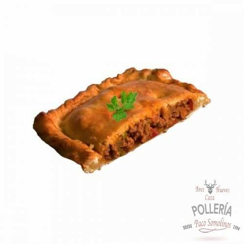 empanada de carne_polleria_somolinos