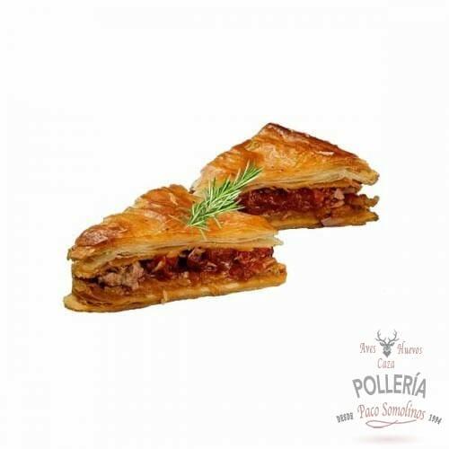 empanada de chorizo_polleria_somolinoss