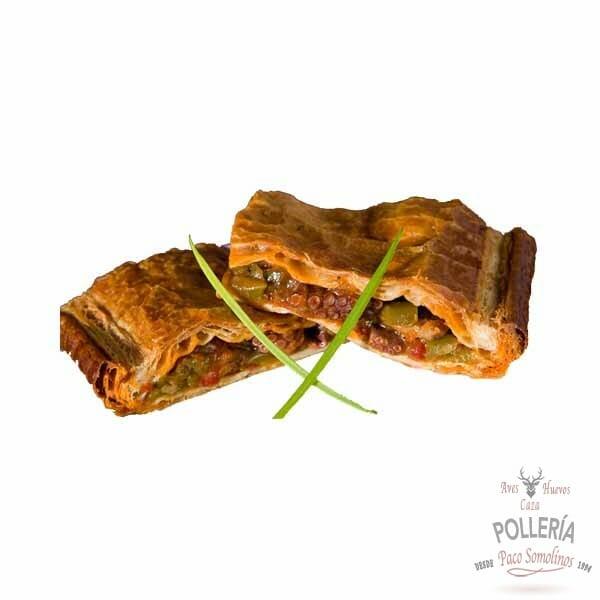 empanada de pulpo_polleria_somolinos
