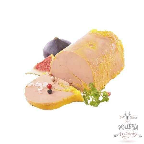 mi cuit_polleria_somolinos