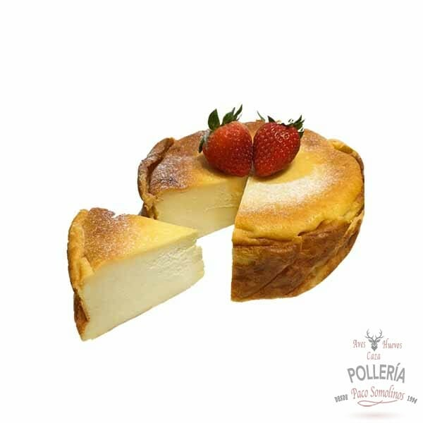 tarta de queso_polleria_somolinos