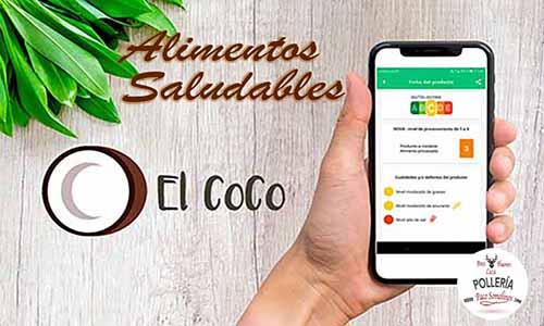 El-CoCo-dietas saludables-polleria-somolinos
