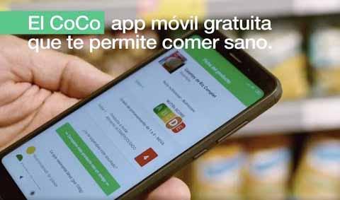 coco-app-movil-polleria-somolinos