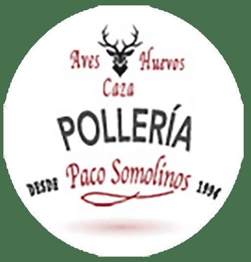 Pollería Somolinos