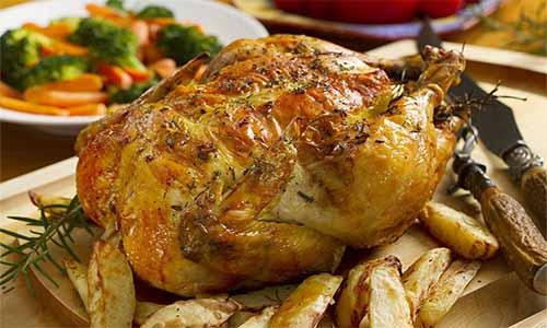 pollo asado con patatas_polleria_somolinos