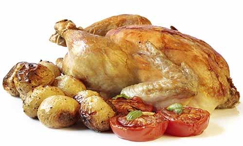 pollo asasdo al horno_polleria_somolinos