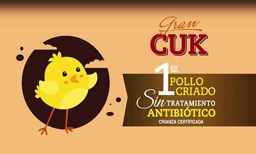 pollo criado sin antibiotico_polleria_somolinos
