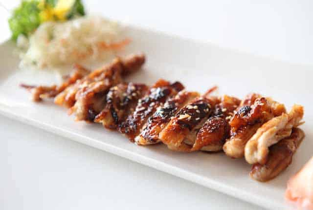 pollo-teriyaki-con-arroz-polleria-somolinos