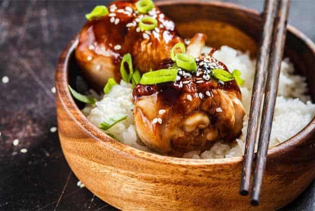 pollo-teriyaky-con-arroz-polleria-somolinos