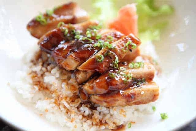 teriyaki-de-pollo-con-arroz-basmatic-polleria-somolinos
