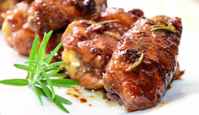 pollo con cerveza negra guinness_polleria somolinos